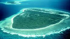 Dlaczego Malediwy są wyjątkowe?