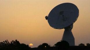 Polska Agencja Kosmiczna zatrzyma naukowców w kraju i rozkręci gospodarkę?